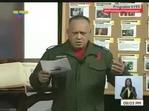 CarmonaTrujillo: DECIDApTRUJILLO: EL TEMA DEL PETRO TIENE MOLESTO A...