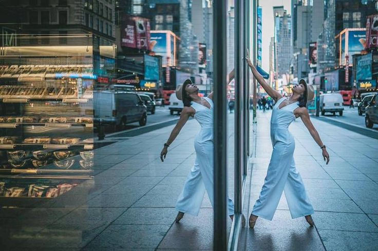 From baltimore to broadway with kamille upshaw of hamilton