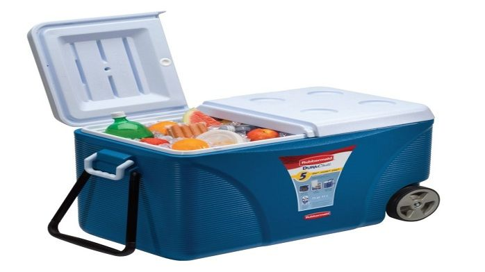 Global Food Coolers Sales Market 2017 Key Players - YETI, Thermos, Pelican, Koolatron, Bison - https://techannouncer.com/global-food-coolers-sales-market-2017-key-players-yeti-thermos-pelican-koolatron-bison/