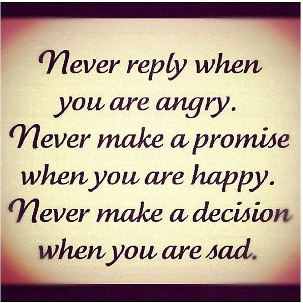 Inspirational Quotes On Pinterest: Best 25+ Hungry Quotes Ideas On Pinterest