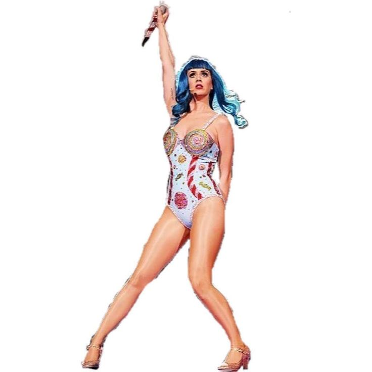 #katyperry #clipart #montage