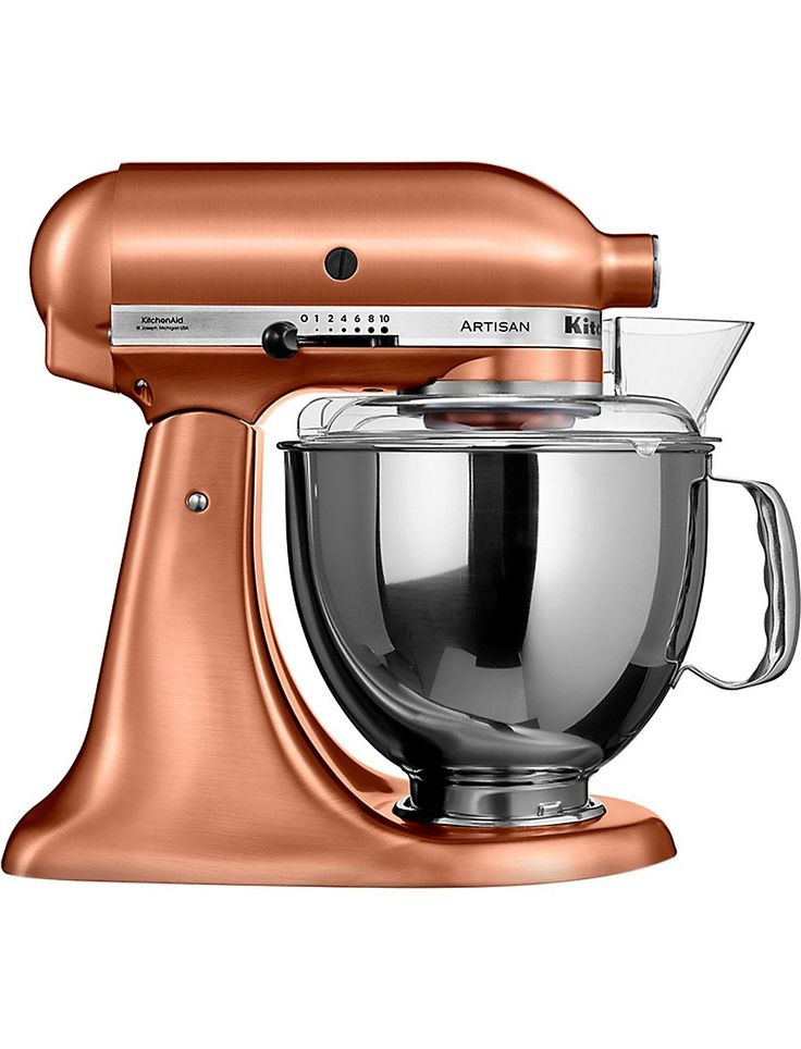 best kitchenaid mixer best 25 kitchenaid artisan stand mixer ideas on 31064