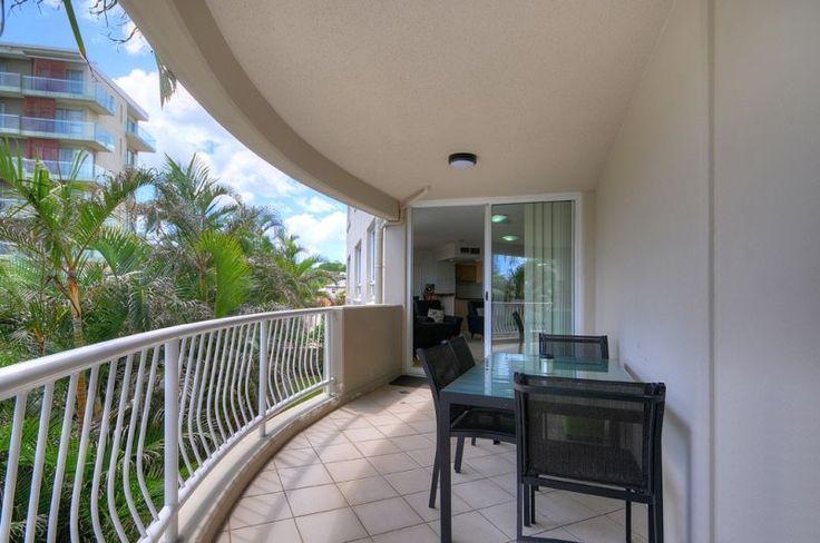 Real Estate For Sale - 208/4-10 Douglas Street - Kirra , QLD