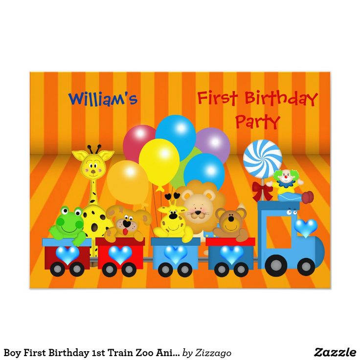 25+ Best Ideas About Zoo Animal Party On Pinterest