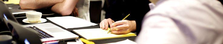 Бизнес планирование | UniSmartPlan