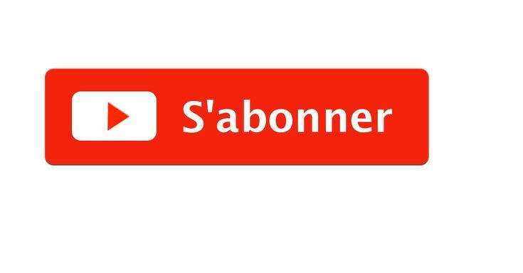 sabonner-1.png (1200×627)