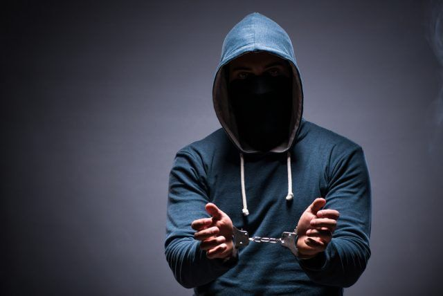 EU Report Implies Criminals are Too Stupid to Use Bitcoin -          Are criminals too stupid to use bitcoin? That is what a July 4 European Union report suggested. This will not strike many people as obvious, though. One of the most commonconcerns touted by governments about bitcoin and other cryptocurrencies is criminals will use them to fund their... - https://thebitcoinnews.com/eu-report-implies-criminals-are-too-stupid-to-use-bitcoin/