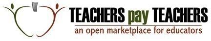 cool things from teachers for teachers inspired-school-stuff