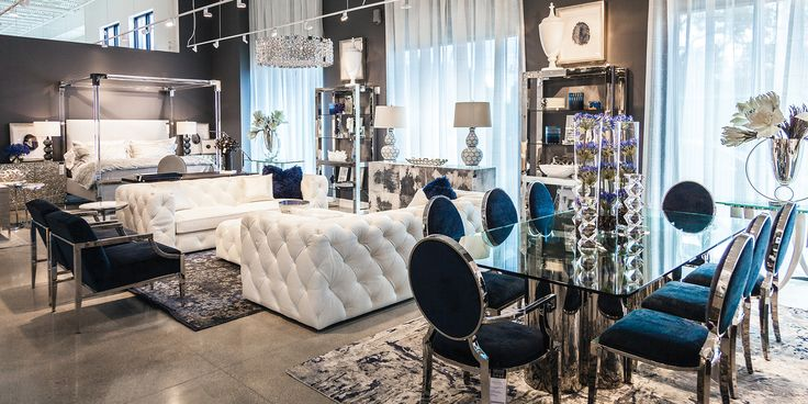 254 best interiors by robb stucky images on pinterest - Interior design services boca raton ...