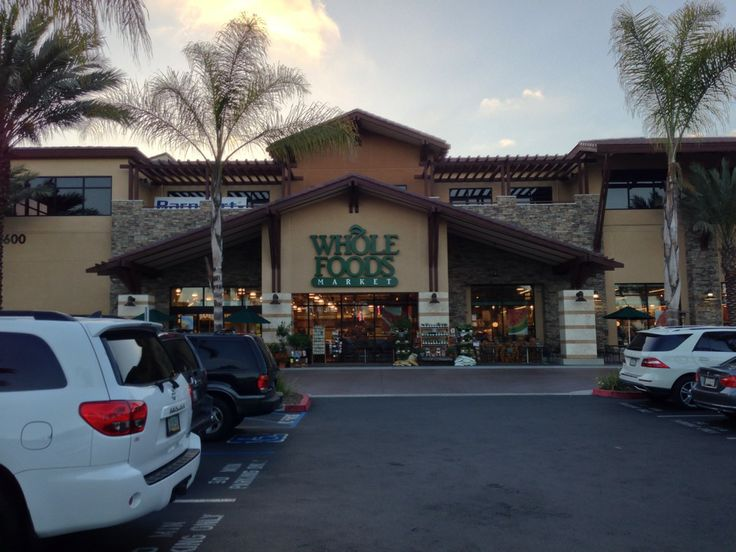 My Fit Foods Locations Ca