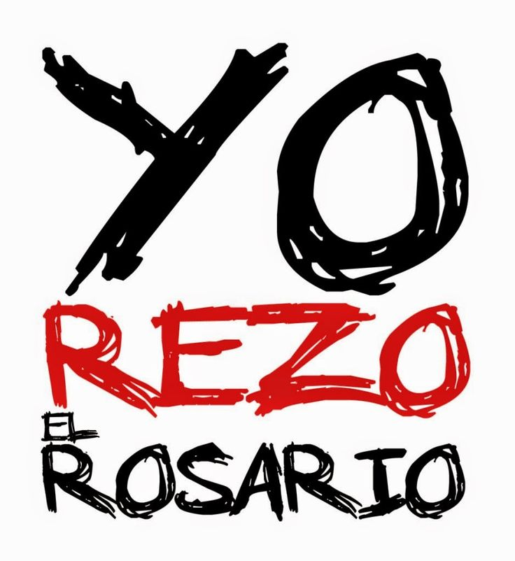 NOSTALGIA DE DIOS !: SANTO ROSARIO.misterios luminosos.jueves.