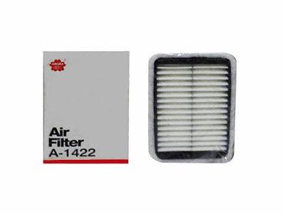 Air filter / filter udara Suzuki Karimun Estillo  http://agrizalfilter.blogspot.com/2013/11/airfiltersaringanudarakarimunestillo.html