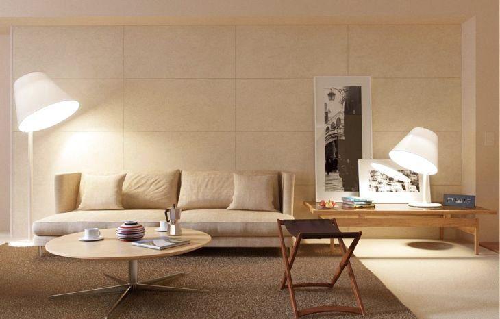 Design Your Own Living Room Home Garden Beige Living Rooms Living Room Interior Minimalist Living Room