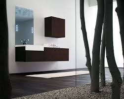 bathroom design ideas - Google Search
