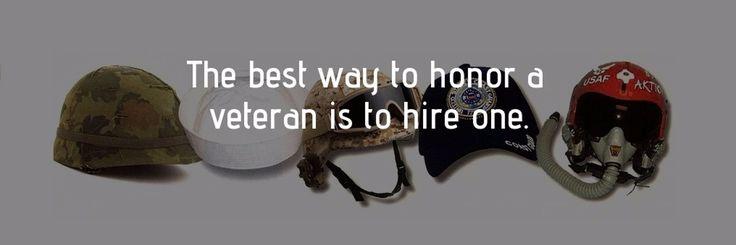 Attention #Veterans! There may be a veteran #jobfair happening near you -  2/16: 10-2pm @ American Legion Post, Springfield, VA 3/08: 3-7pm @ 510 Spring St., Herndon, VA 3/30: 3-7pm @ Dahlgren Campus, UMV  4/25: 3-7pm @ Bay District Vol. Fire Dept. Social Hall, Lexington Park MD. 4/27: 10-2pm @ The Club at Andrews, Andrews AFB, MD 5/18: 10-2pm @ American Legion Post 176, Springfield, VA  For more info & registration details visit www.jobzoneonline[dot]com  #veteranevents