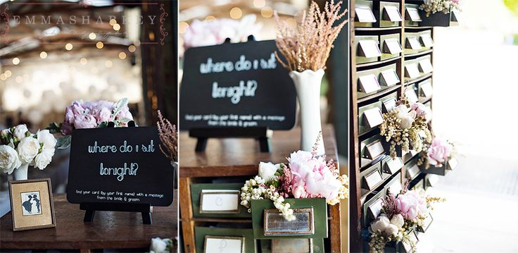 Event styling : emkho a creative collective. k n j wedding. Emma Sharkey Photography