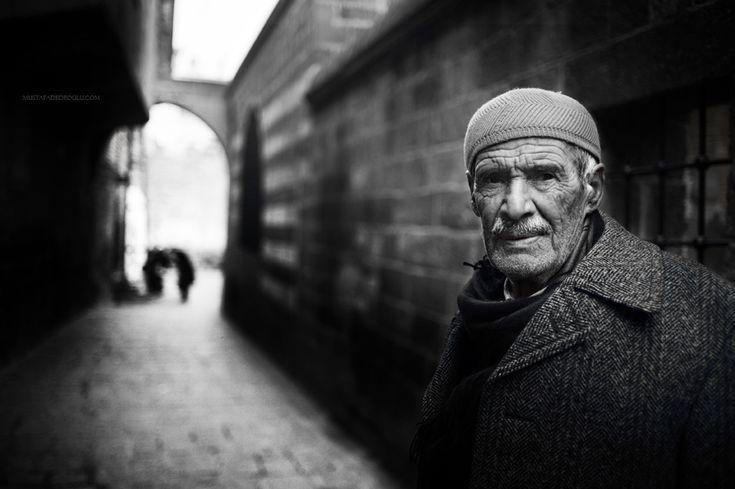 .. by MustafaDedeogLu.deviantart.com on @deviantART