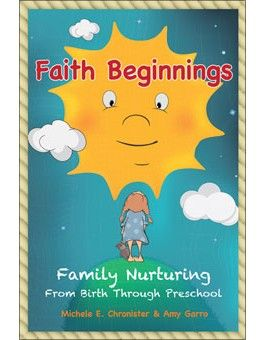 best beginnings preschool 17 best images about liguori s nccl booth 9 on 760