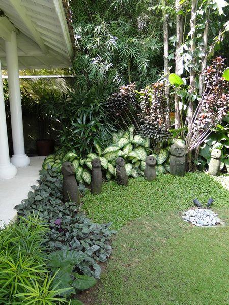 Best 20+ Landscape companies ideas on Pinterest | Contemporary ... - garden design companies