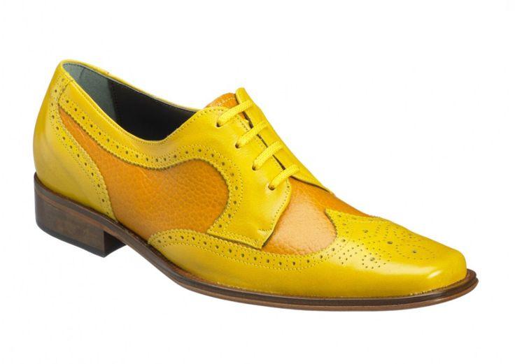 2-extravagante-schoenen-mascolori-feestschoenen-bruiloft-bruidegom-heren-schoenen-slangenprint-koe-zebra-glitter-rode-gele-groene-2