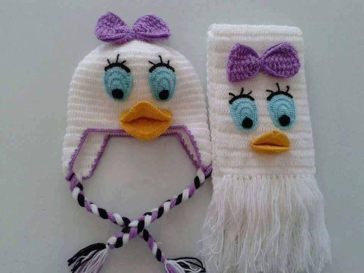 Kışlık Bebek Takımları | Tutar ki bu 5