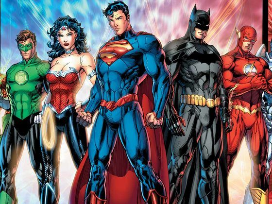 Which Member of the Justice League Are You? :Superman - You are a compassionate, goodhearted person who actively tries to make the world a better, safer place and believe that others should use th...