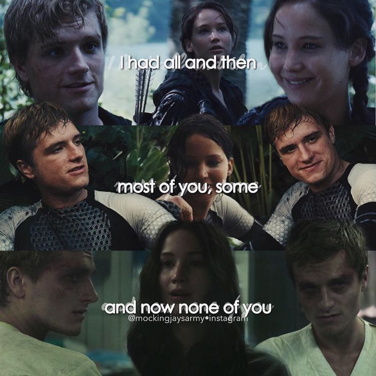 """230 Likes, 10 Comments - The Hunger Games (@mockingjaysarmy) on Instagram: """"+ [The Night We Met// Lord Huron] I swear that this look better in my head than it does now this…"""""""