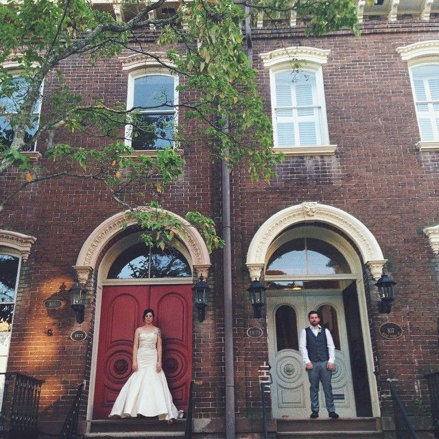 17 best images about savannah i do weddings on pinterest