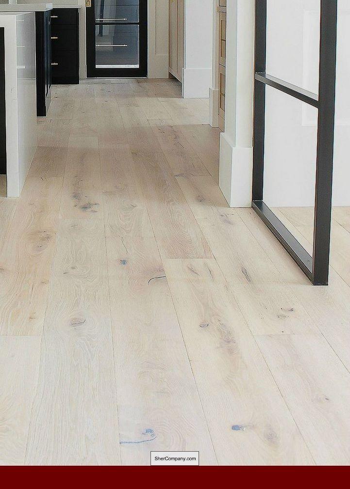 Pin by Mark Burns Flooring on Floors in 2018 Pinterest Flooring