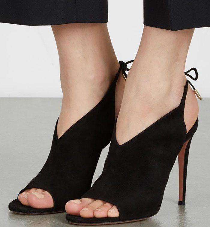 aquazzura-ami-sandals-black