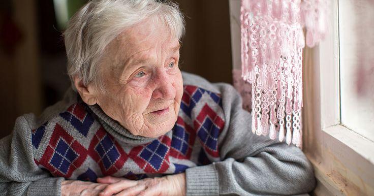 Genombrottet: Ny medicin ger hopp åt Alzheimers-sjuka