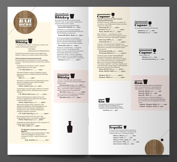 80 best Menu Design images on Pinterest Restaurant, Cards and Pizzas - beer menu