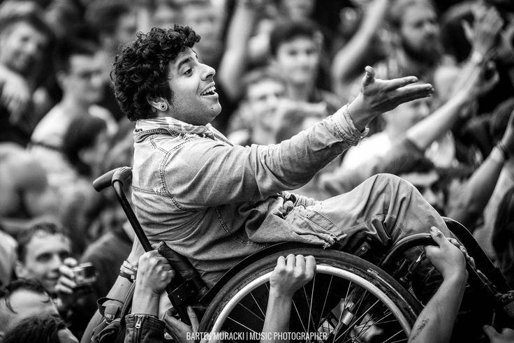 Przystanek-Woodstock-2016-WB-foto-Bartek-Muracki--384090