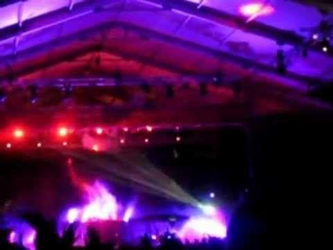 Kaskade | Full Live Set | Coachella 2012 | +Tracklist |