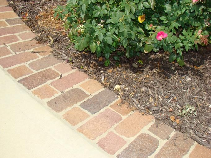 Drive Way Extension Ideas Lawn Amp Gardening Pinterest