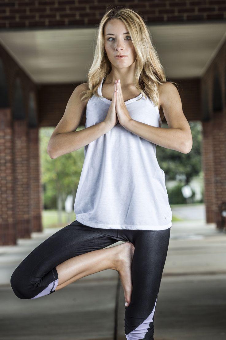 Yoga. Fitness. Candid. Posing Ideas. Professional. Senior ...