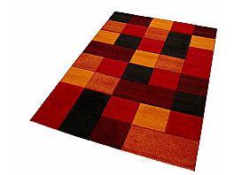 Moderne teppiche  Die besten 25+ Moderne teppiche Ideen nur auf Pinterest ...