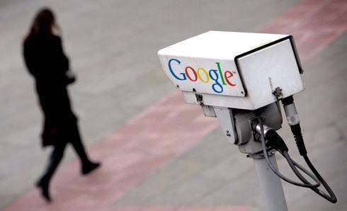 Gawat! Google Diam-Diam Ubah Kebijakan Privasi - Indopress, Software – Menurut investigasi Pro Publica, Google telah diam-diam mengubah kebijakan privasi. Perubahan ini membuat Google tak lagi berjanji untuk menganonimkan informasi personal pengguna saat menjual iklan. Saat Google …