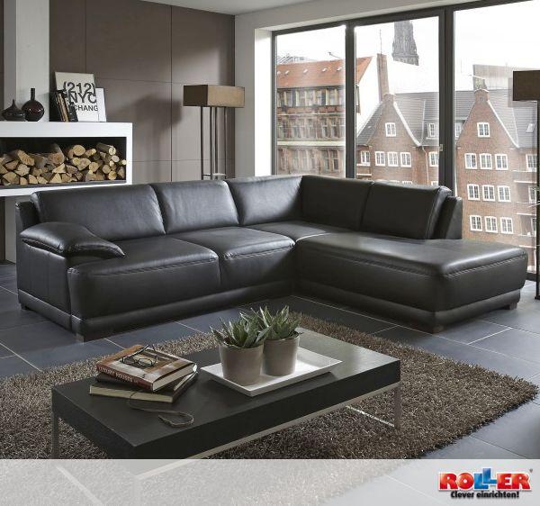 Zweisitzer Sofa Bei Roller – eyesopen.co