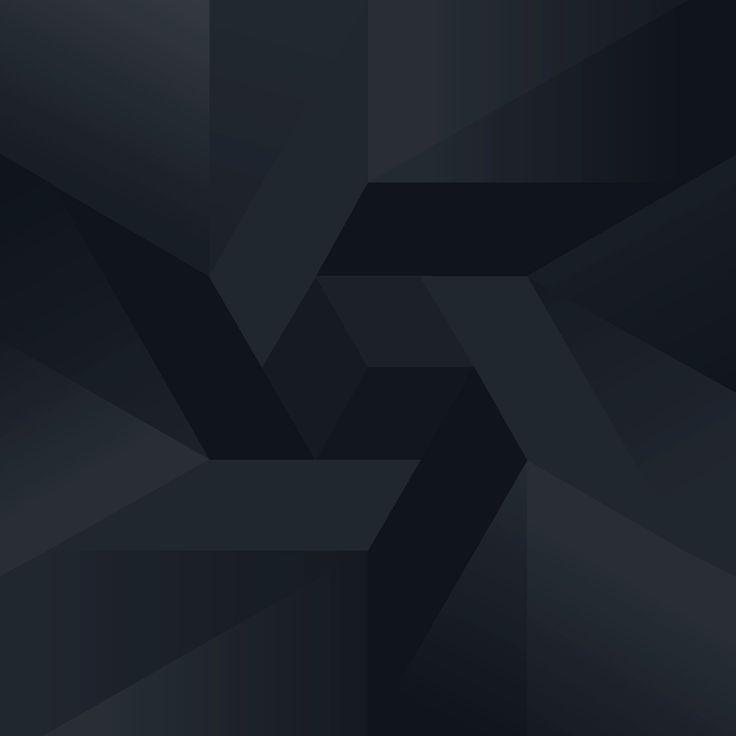 Sankakkei BLACK VELVET series