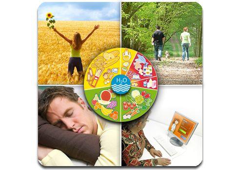 Los alimentos deben considerarse como medicina preventiva, debido a que las diferentes enfermedades se desarrollan por la mala alimentación de las personas.