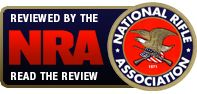 FFL License | Federal Firearms License - FFLkit.com |