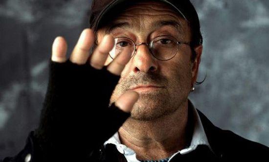 Lucio Dalla - Ciao - Non Solo Musica e Ricette