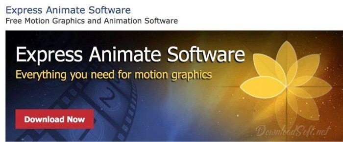 Telecharger Express Animate Logiciel D Animation Gratuite Logiciel Windows Xp Logiciel Gratuit
