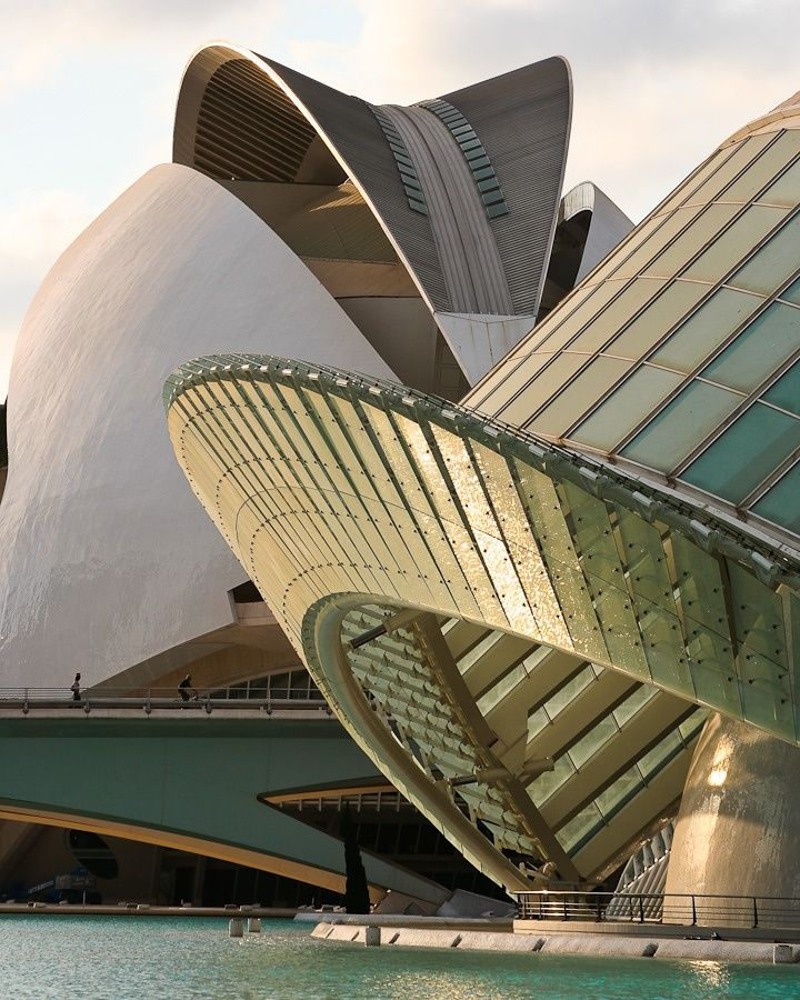 Cool Architect Buildings the 77 best images about architecture: cool buildings on pinterest