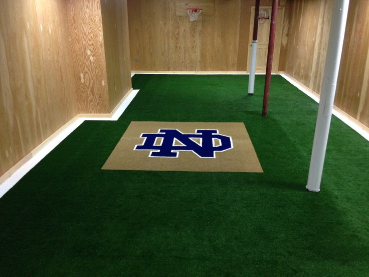Man Cave Artificial Turf : Best sports applications agility training images on