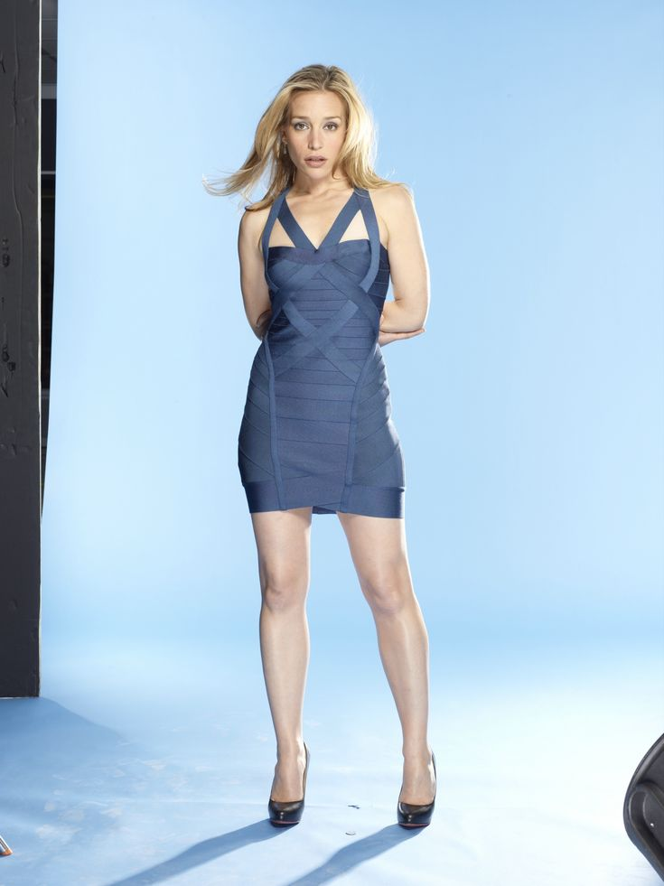 hollywood stars piper perabo - photo #39