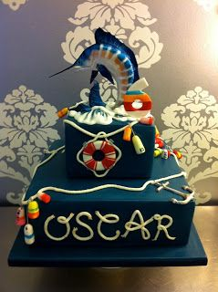 custom and novelty cakes in orlando florida