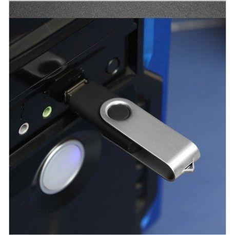 Pen drive 64GB 9.50€uros Condição:  Novo produto  rebaixas.pswebstore.com - europromocoes@kanguru.pt  1 Item  Aviso: Últimos itens disponíveis!  Tweet    Partilhar    Google+    Pinterest  Imprimir 9,50 € sem IVA Quantidade