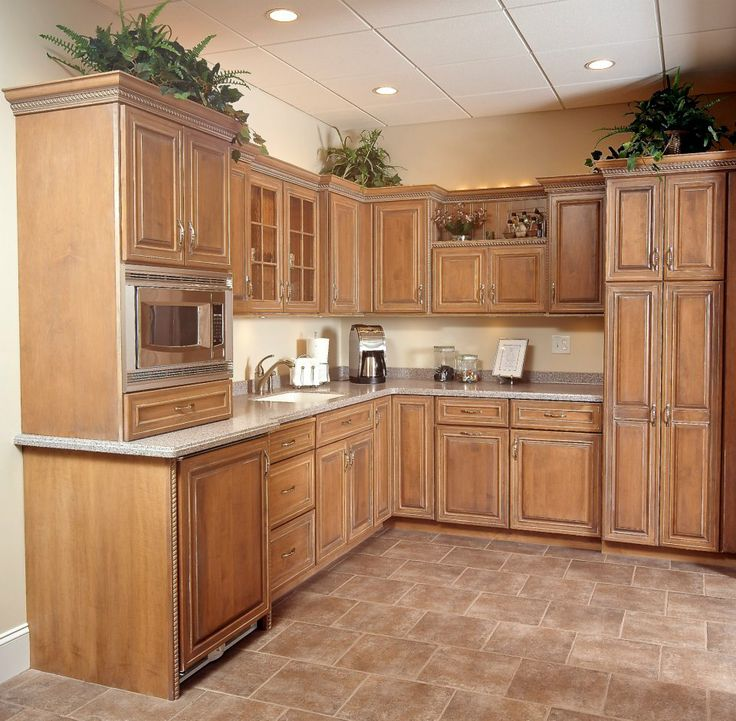 Dynasty Omega Kitchen Cabinets: 9 Best Our Showroom Images On Pinterest